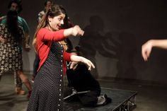 "documentary-theatre ""Η τριλογία του ηθοποιού 1.Studio"" KOLOΦΩΝ στο Bios (Σκηνοθεσία-Δραματουργία: Ελισάβετ Ξανθοπούλου, Δημήτρης Μπαμπίλης) Acting"