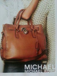 I love this Michael Kors bag! , , michael kors handbags at here!