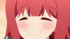 Tsurezure Children, Me Me Me Anime, Webtoon, Vocaloid, Manga, Photo And Video, Album, Pretty, Inspiration
