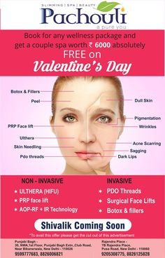 Good News for all the Lovely #Couples !! #Pachouli presents special #ValentinesDayOffer Buy any wellness package & get a couple spa worth Rs 6000 absolutely FREE! Offer Valid only on Valentin's Day! Visit today!
