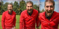 Golf4Fun Round 7 2015 Tournament Series - Waldkirch GC (250 photos) Athletic, Photos, Jackets, Fashion, Down Jackets, Moda, Athlete, Fashion Styles, Deporte