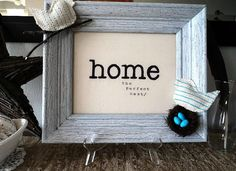 home-status   home quotes   quotes for home   family quotes  