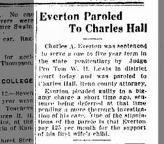 The Hutchison News (Hutchison, Kansas) 12 October 1927