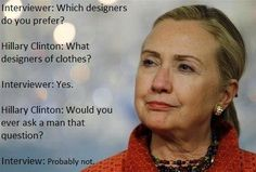 Hillary Clinton, 67th United States Secretary of State