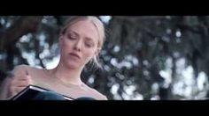 John & Savannah ~ Impossible - YouTube