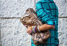 Front row: XL Clutches