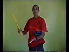 Boomwhackers Part 2  ( Explains how to layer ostinati  )