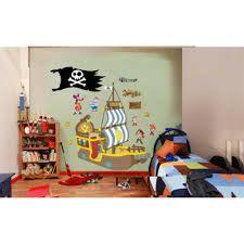 pirate bedroom | Jake and the neverland pirate bedroom | Ju Ju ...