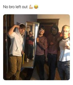 Funny jokes, funny memes and funny pics collected from the internet on Tuesday, 29 October 2019 Crazy Funny Memes, Really Funny Memes, Stupid Memes, Funny Relatable Memes, Haha Funny, Funny Cute, Funny Posts, Funny Shit, Hilarious