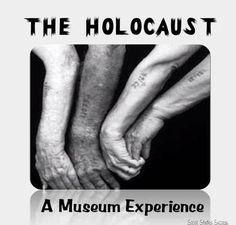 In this activity, students will learn about the Holocaust and genocide as they visit four different stations in a museum like experience. At each station, your students will be exposed to primary source images, quotations, maps and readings as they learn about the Holocaust.