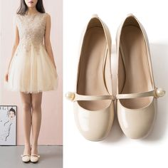 http://babyclothes.fashiongarments.biz/  Women pumps Sexy young girls high heels shoe 5 cm heel Size 34-39 Pearl and Genuine leather Summer dress shoes Woman for Wedding, http://babyclothes.fashiongarments.biz/products/women-pumps-sexy-young-girls-high-heels-shoe-5-cm-heel-size-34-39-pearl-and-genuine-leather-summer-dress-shoes-woman-for-wedding/, 	,  													Country or region   Logistics channels   Estimated time  Time promised				1. United States                        ePacket…
