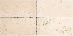 Turkish Creme Marble Tumble 75x150 Kitchen Walls, Natural Stones, Tile Floor, Marble, Flooring, Nature, Tile Flooring, Granite, Hardwood Floor