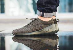 first rate 26f4d 25ad6 655 bästa bilderna på Skor shoes sneakers i 2018   Shoes sneakers ...