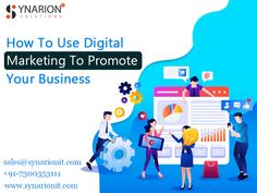 Online marketing, also known as Digital Marketing. We provide many services related to digital marketing like Email Marketing, SEO, PPC, SMO, Google Adwords and  Mobile Marketing. Digital Marketing Strategy, Marketing Relacional, Digital Marketing Trends, Best Digital Marketing Company, Marketing Training, Online Marketing, Marketing Channel, Mobile Marketing, Internet Marketing
