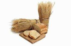 >> Cómo curar las #Hemorroides con una #dieta adecuada << #MedicinaNatural  El estreñimiento es la principal causa de las hemorroides, y esta se beneficia de la fibra ya que cicatriza y disminuye el riesgo de aparición o...  SIGUE LEYENDO EN: http://alimentosparacurar.com/n/78/como-curar-las-hemorroides-con-una-dieta-adecuada.html