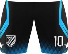 American Football Jersey, Tri Suit, Jersey Outfit, Sports Uniforms, Football Jerseys, Sport T Shirt, Casual, Pajama Pants, Suits