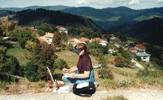 Gela, Bulgaria