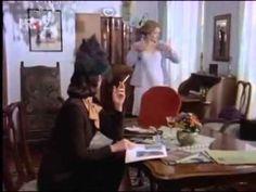 Domaci filmovi - Lidija 1981 Domaci film I od II Deo - http://filmovi.ritmovi.com/domaci-filmovi-lidija-1981-domaci-film-i-od-ii-deo/