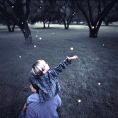 91 Best Chasing Fireflies Images Lights Magick Beautiful Images