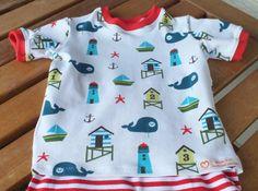Shirt von petite-Pat auf DaWanda.com