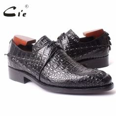 See related links to what you are looking for. Crocodile, Dress Shoes, Men's Shoes, Loafers Men, Black Shoes, Derby, Oxford Shoes, Lace Up, Toe