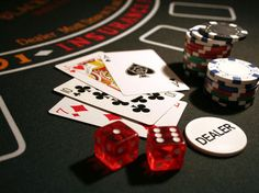 is the online sports betting and online casinos that operate online gambling on the outcome of sporting licensed from the Philippines to open an online betting site Casino.