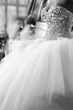 Find the Best Toronto and the GTA have to offer with thePWG.ca http://www.theperfectweddingguide.com/wedding_gowns.html #Wedding #Gowns #Dresses