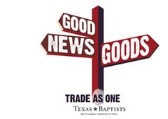 Good News Goods | Fair Trade Products, Fair Trade Gifts, Ethical Consumption