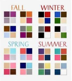 Stuck On What To Wear For Photos? – The Scoop With Cole Lee Fall Family Picture Outfits, Family Picture Colors, Family Portrait Outfits, Family Photos What To Wear, Large Family Photos, Family Picture Poses, Photo Couple, Big Family, Funny Family