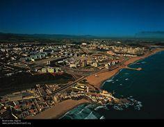 Boumerdes, Algeria