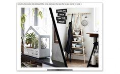 Härligt hemma | Smygtitta på Ikeas nya PS 2014-serie