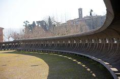 Collevalenza Antico Borgo www.bedandbreakfastanticoborgo.it