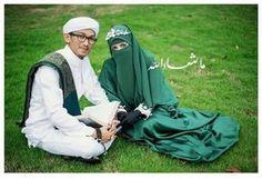 54 Popular Ideas for muslim family photography Cute Muslim Couples, Muslim Girls, Muslim Women, Muslim Couple Photography, Dance Photography Poses, Family Photography, Couple Musulman, Arab Couple, Muslim Wedding Photos