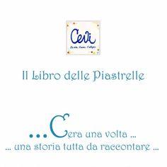 #Cevi ceramica vietrese | il libro delle piastrelle www.ceramicacevi.it/