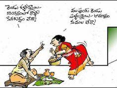 Comedy Cartoon, Cartoon Jokes, Cartoons, All Jokes, Funny Jokes, Hilarious, Comedy Quotes, Comedy Memes, Jokes Images