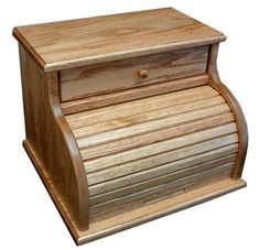 Bread Boxes Bed Bath And Beyond Fair Acacia Wooden Bread Boxhowardsstorageworldtoowoomba  Crafts Review