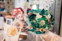 Vintage Bride Wedding Fair l Photography by Samara Clifford Photography [samaraclifford.com]