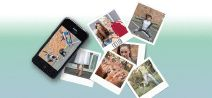 www.fujifilm.co.nz Trendy Accessories, Phone Accessories, Samsung Galaxy S3, Iphone 4s, Fujifilm