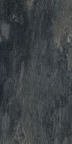 Magnum Oversize by Florim: porcelain stoneware in extra-large sizes. » Rex…