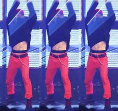 Image result for jaehyun abs