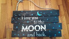 Check out this item in my Etsy shop https://www.etsy.com/listing/461427376/love-you-to-the-moon-42