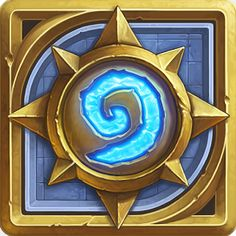 Best Game Apps for Android Hearthstone Heroes of Warcraft
