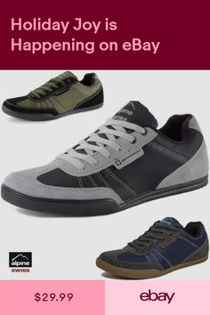 2928c6ec876 Casual Shoes Clothing Shoes  amp  Accessories  ebay Jeans And Sneakers