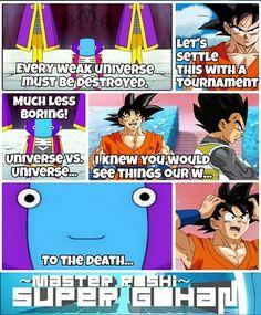 I couldn't help myself. I haven't seen anyone else make this a meme so I had to do so!    ~Master Roshi~ <----->  Double Tap to like it :) Tag a friend, who would like it ❤️  <--->  #thesupersaiyanstore #db #dbs #dbgt #dragonball #dragonballz #dragonballsuper #dragonballgt #dbsuper #Goku #songoku #gohan #songohan #goten #vegeta #trunks #piccolo #beerus #whis #supersaiyan #kamehameha #kakarot #manga #anime #frieza #otaku