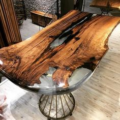 Nicely done! Double tap & tag your friend Love it Wood Shop Woodshop Organization Ideas Layout Project Projects Reclaimed Furniture, Woodworking Furniture, Fine Woodworking, Industrial Furniture, Woodworking Projects, Furniture Plans, Wood Table, A Table, Dining Table