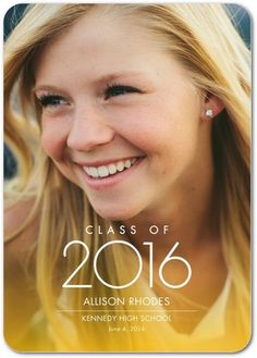 Simply Scholarly - Graduation Announcements in Neptune or Bay College Graduation Parties, Graduation Quotes, Graduation Cards, Graduation Invitations, Grad Parties, Graduation Ideas, Graduation 2016, Senior Announcements, Graduation Announcement Cards