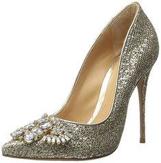 Schutz Women's Eliss Dress Pump  http://www.thecheapshoes.com/schutz-womens-eliss-dress-pump/