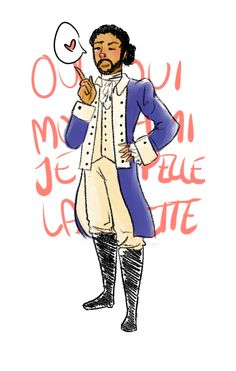 The Lancelot of the Revolutionary set! < I came from a far just to say Bon suiere (However u spell it)