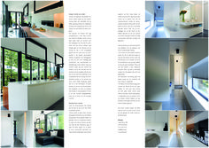 Publicatie Home Sweet Home, lente 2016, Page 2 1029GYBE www.stam.be
