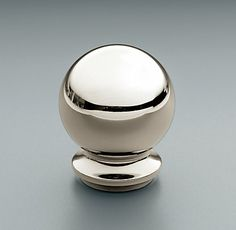 Knobs | Restoration Hardware